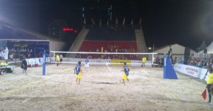 footvolley29