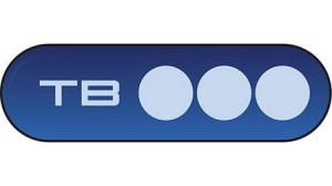 tv-3c