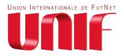 UNIF site