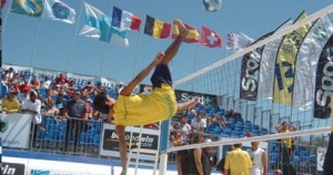 footvolley30_5