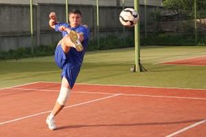 120512-Ukr-tenisbol-Shpetjko-Pavlo-sportbuk.com (340)