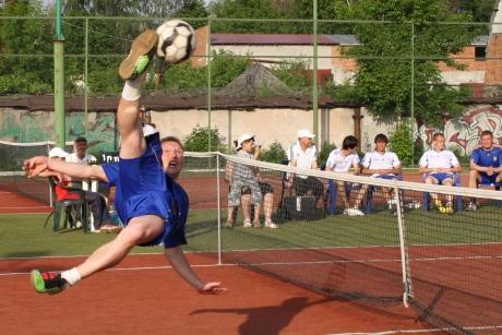 120512-Ukr-tenisbol-Shpetjko-Pavlo-sportbuk.com (287)