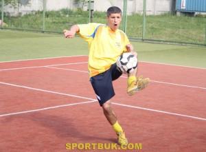 120512-Ukr-tenisbol-Shpetjko-Pavlo-sportbuk.com (75)