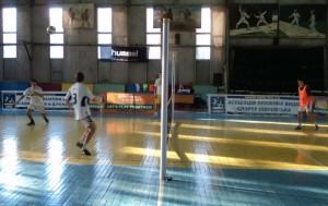 tennisball3_4