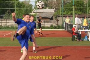 120512-Ukr-tenisbol-Shpetjko-Pavlo-sportbuk.com (154)
