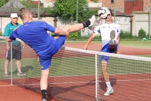 120512-Ukr-tenisbol-Shpetjko-Pavlo-sportbuk.com (166)