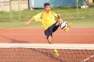 120512-Ukr-tenisbol-Shpetjko-Pavlo-sportbuk.com (339)