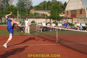 120512-Ukr-tenisbol-Shpetjko-Pavlo-sportbuk.com (300)