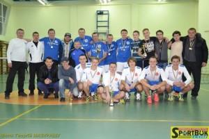 141101-futnet-ukr-1-sportbuk-com-43-kostuk-mihin-fenchuk-finalisty