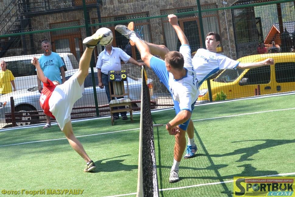 150816-futnet-ukr-Mygovo-1-sportbuk.com_