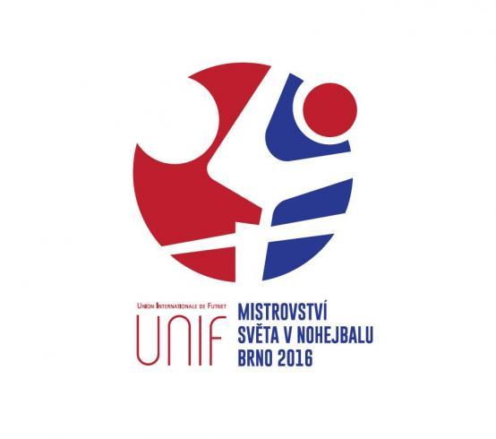 logo-ms-vystrizek3